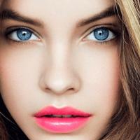 RetouchMe: body & face retouch  Selfie Photo Editor App